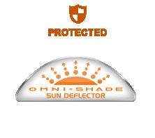Omni-Shade logo