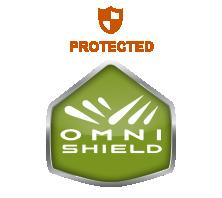 Omni-Shield logo