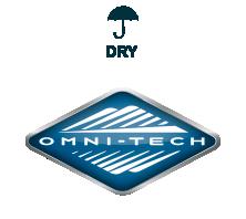Omni-Tech logo
