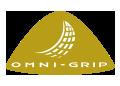 Omni-Grip
