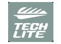 TechLite - Amortecimento e Estabilidade
