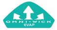 Omni-Wick™ EVAP