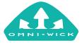 Omni-Wick™