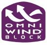 OMNI-WIND BLOCK